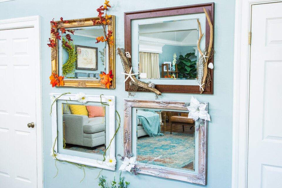 hf7133-product-mirror.jpg