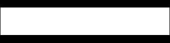 DIGI19-ItsBeginningToLookALotLikeChristmas-Logo-340x200.png