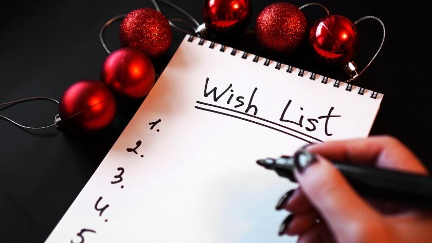 10 Ways to Celebrate Christmas - 8