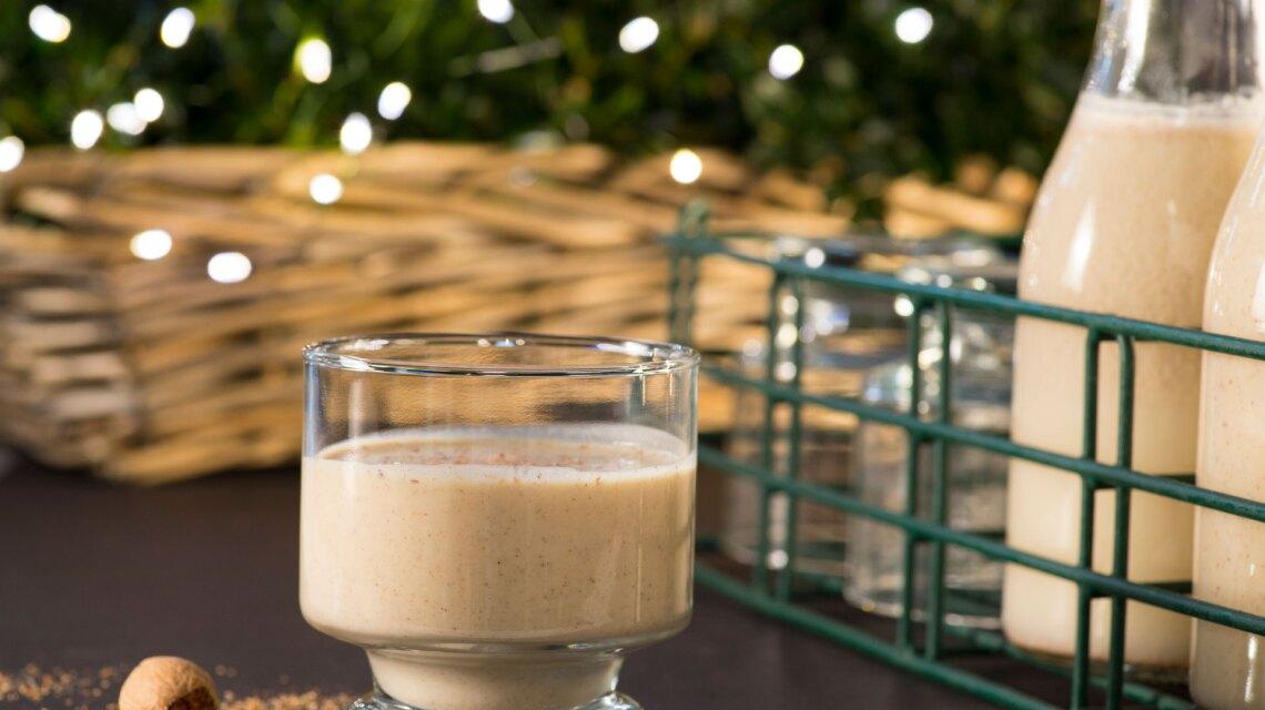 Coconut Eggnog.jpg
