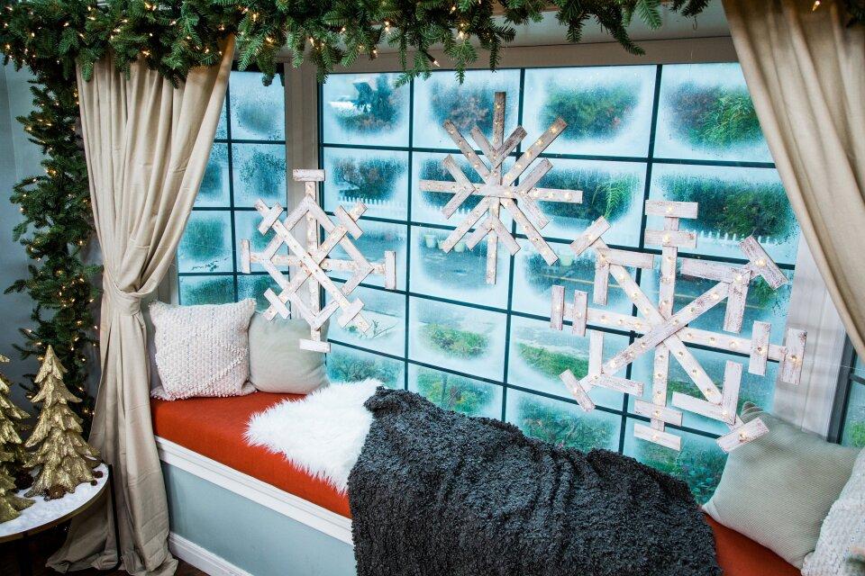 hf7061-product-snowflake.jpg