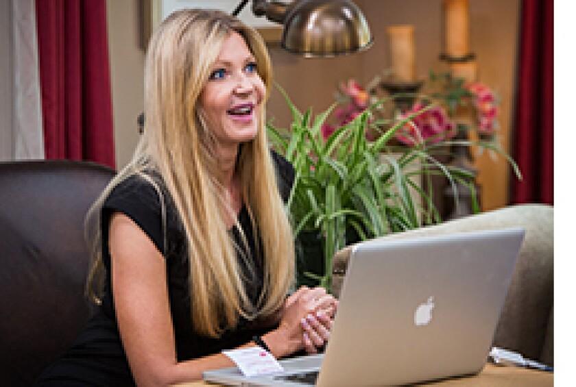 Image: http://images.crownmediadev.com/episodes/Medias/RichText/H&F-Ep1134-Segment-Leana-Greene.jpg