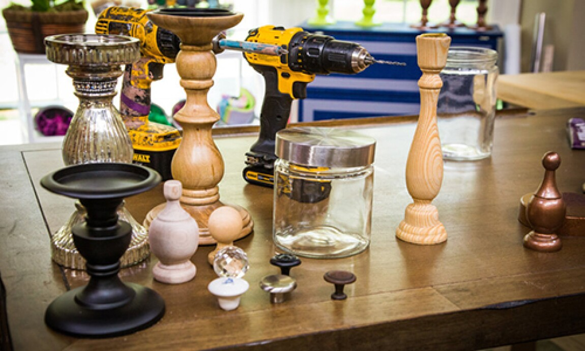 h-f-ep1162-product-candlestick-jars.jpg