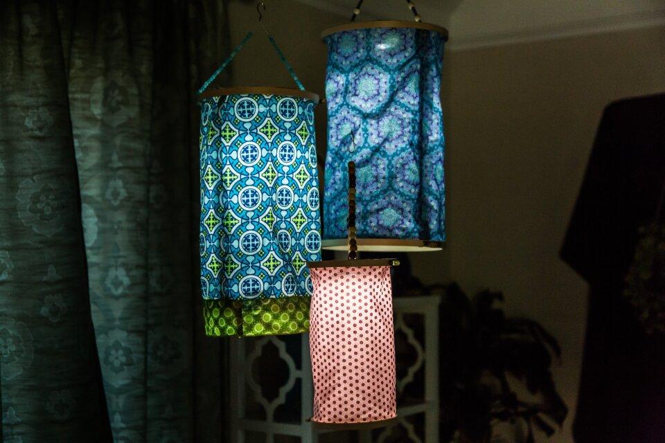 hf4231-product-lamp.jpg