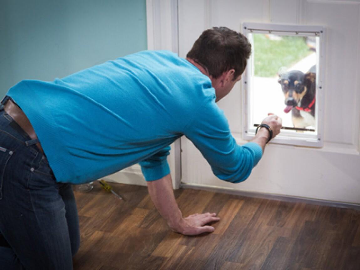 segment-product-doggie-door-ep090.jpg