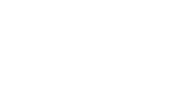 DIGI20-LoveOnHarborIsland-Logo-340x200.png