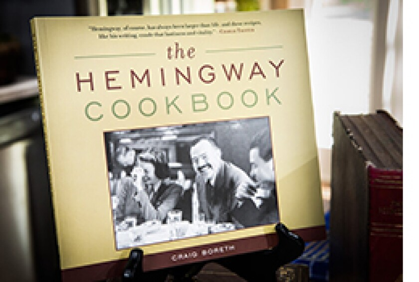 Image: http://images.crownmediadev.com/episodes/Medias/RichText/H&F-Ep1131-Segment-Hemingway-Cookbook.jpg
