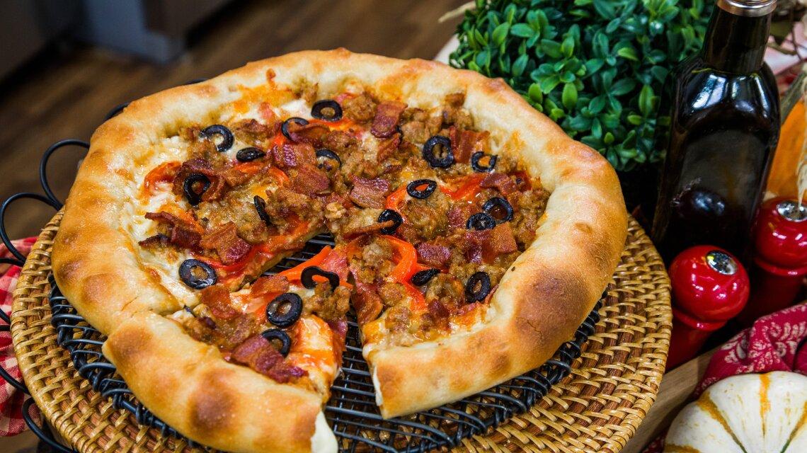 hf7036-product-pizza.jpg