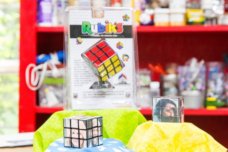 hf4131-product-cube.jpg