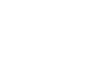 DIGI19-TheChristmasClub-Logo-340x200.png