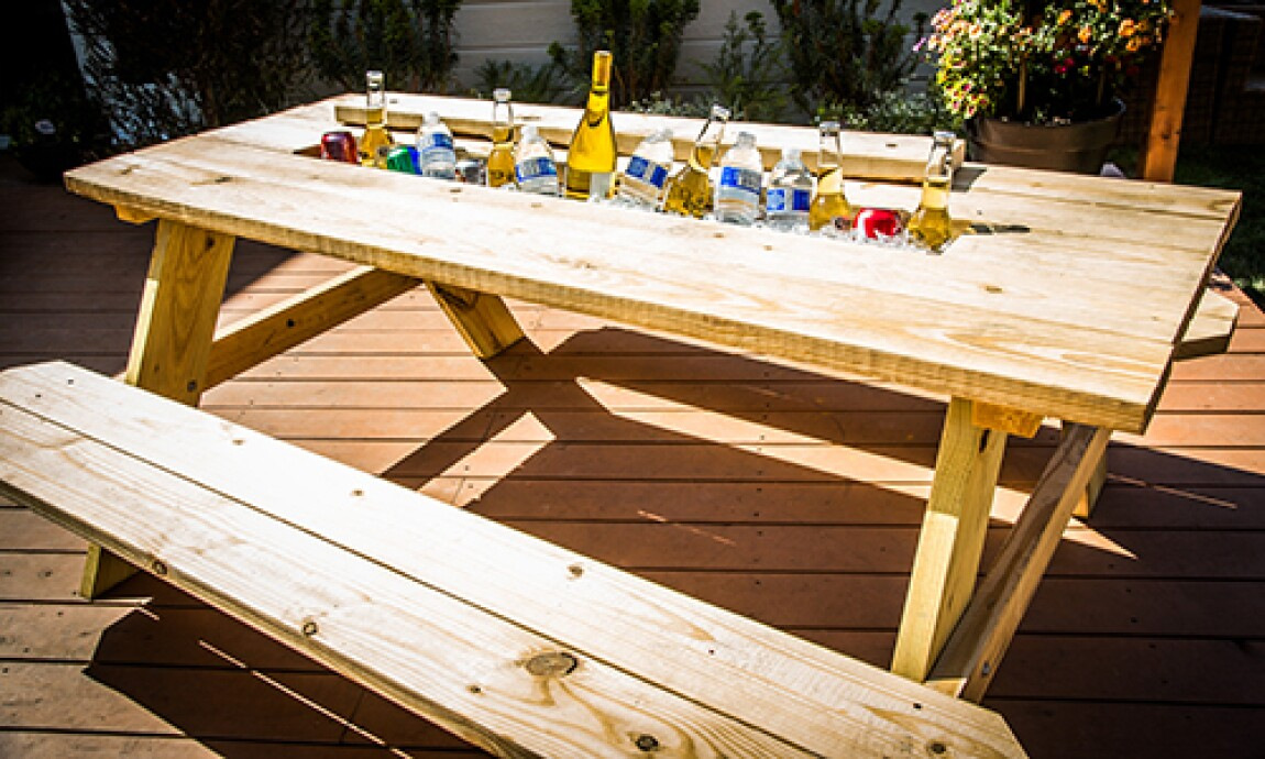 h-f-ep1138-product-picnic-table-cooler.jpg