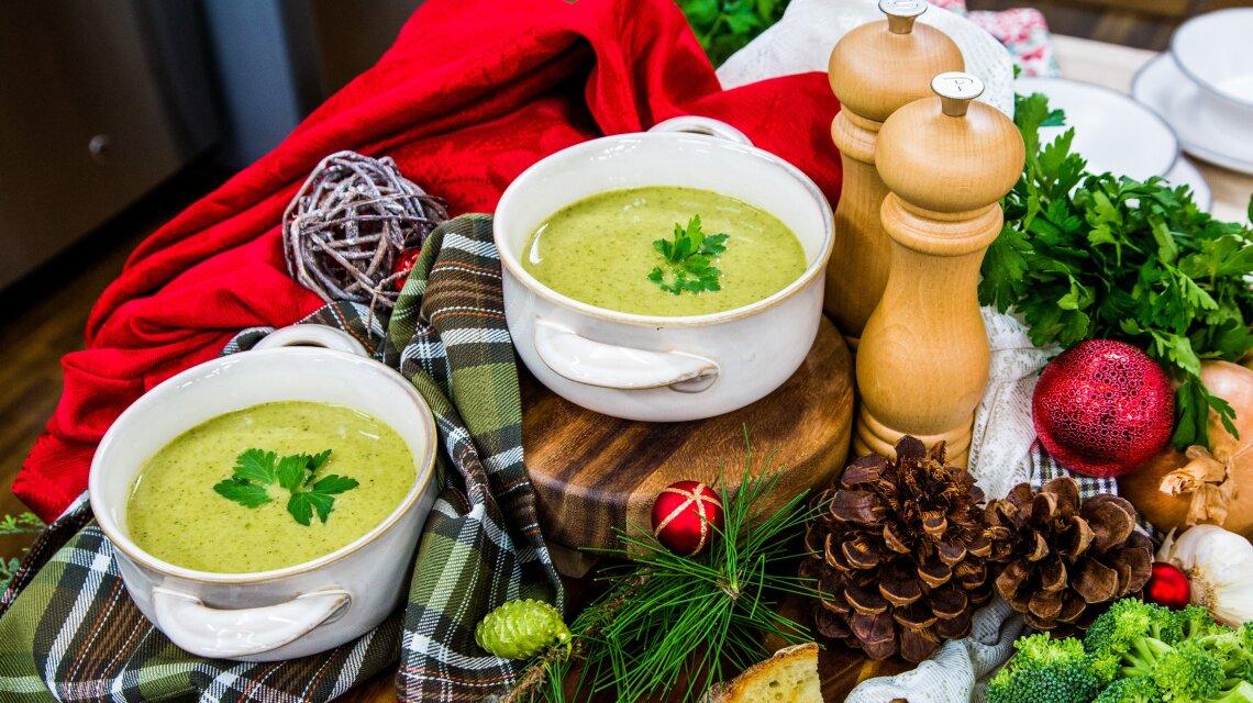 hf7075-product-soup.jpg