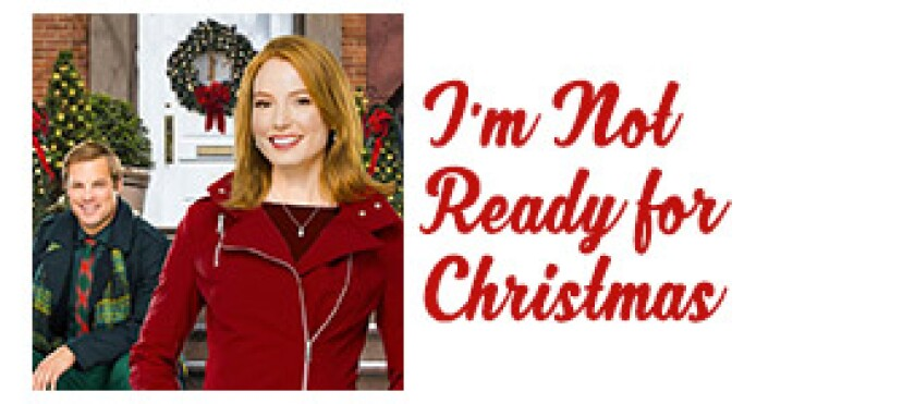 im-not-ready-for-christmas.jpg
