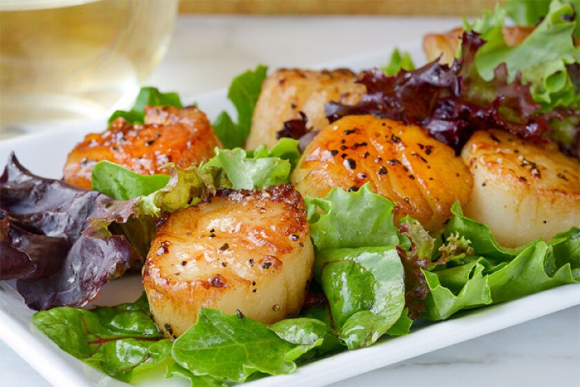 scallops-moonlight-recipe.jpg