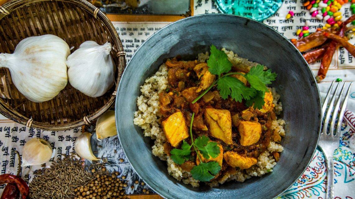 hf4014-recipe-curry.jpg