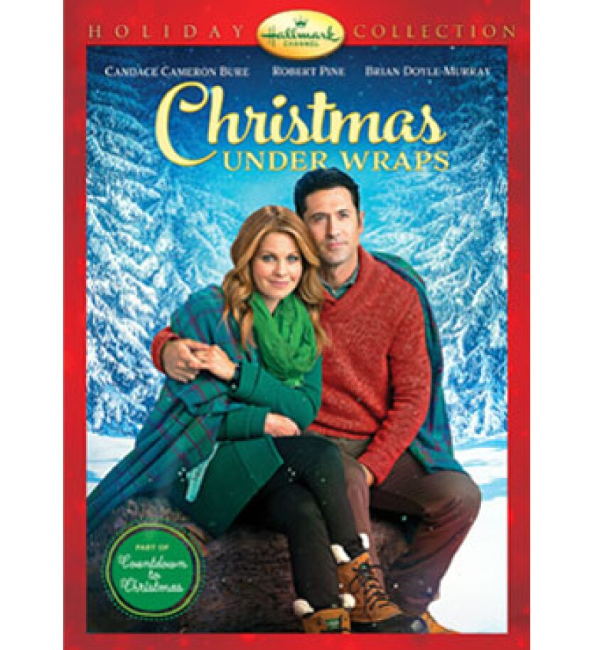 christmas-under-wraps-DVD-340x370.jpg