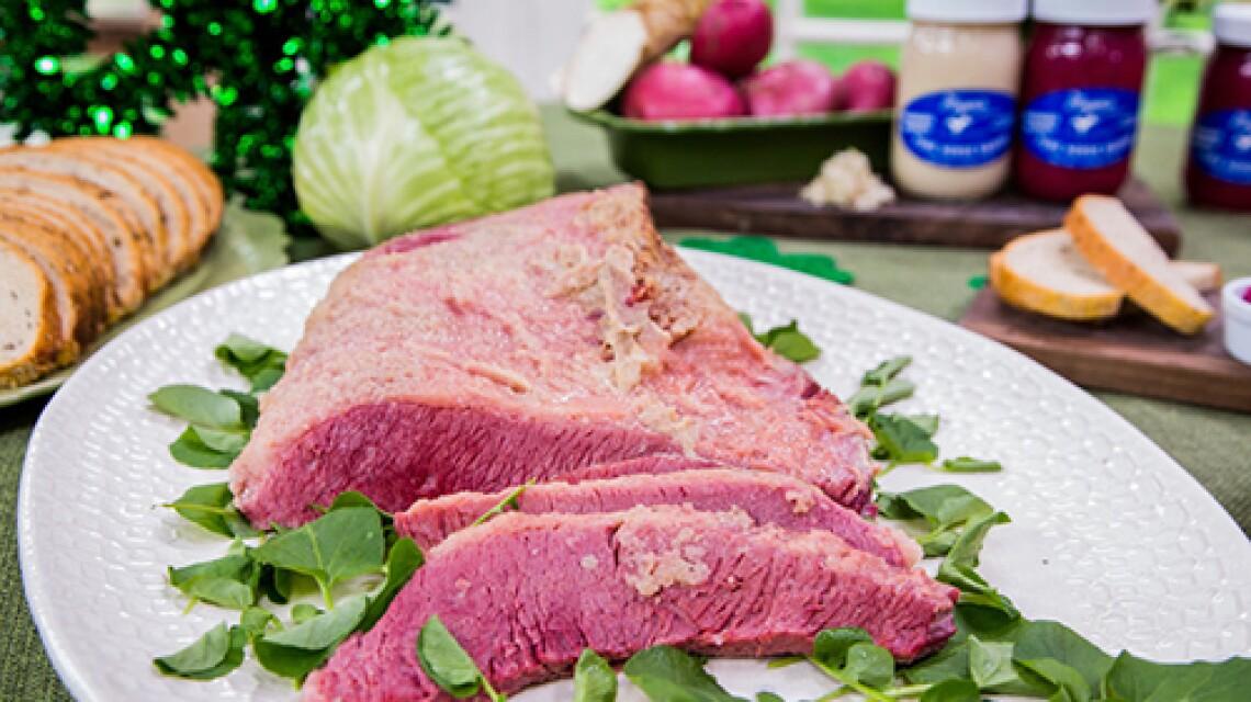 hf-ep2113-product-corned-beef.jpg