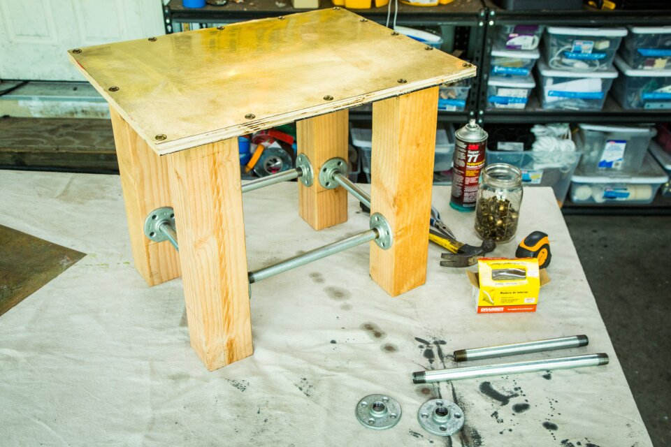 hf3246-product-table.jpg