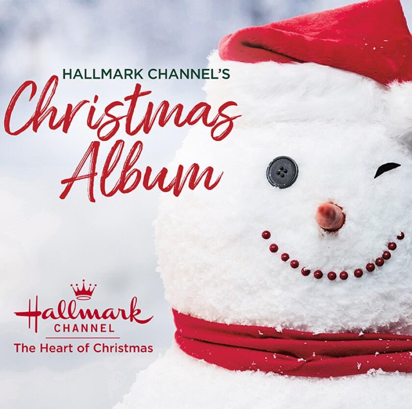 HCs_ChristmasAlbum_Snowman_720x410.jpg