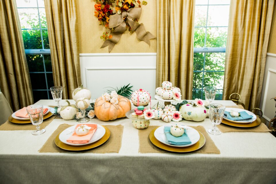 hf6032-product-tablescape.jpg