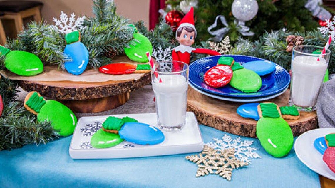 hf-ep2198-product-christmas-light-cookies.jpg