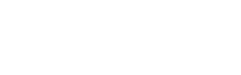 DIGI20_NeverKissAManInAChristmasSweater_Logo_340x200.png