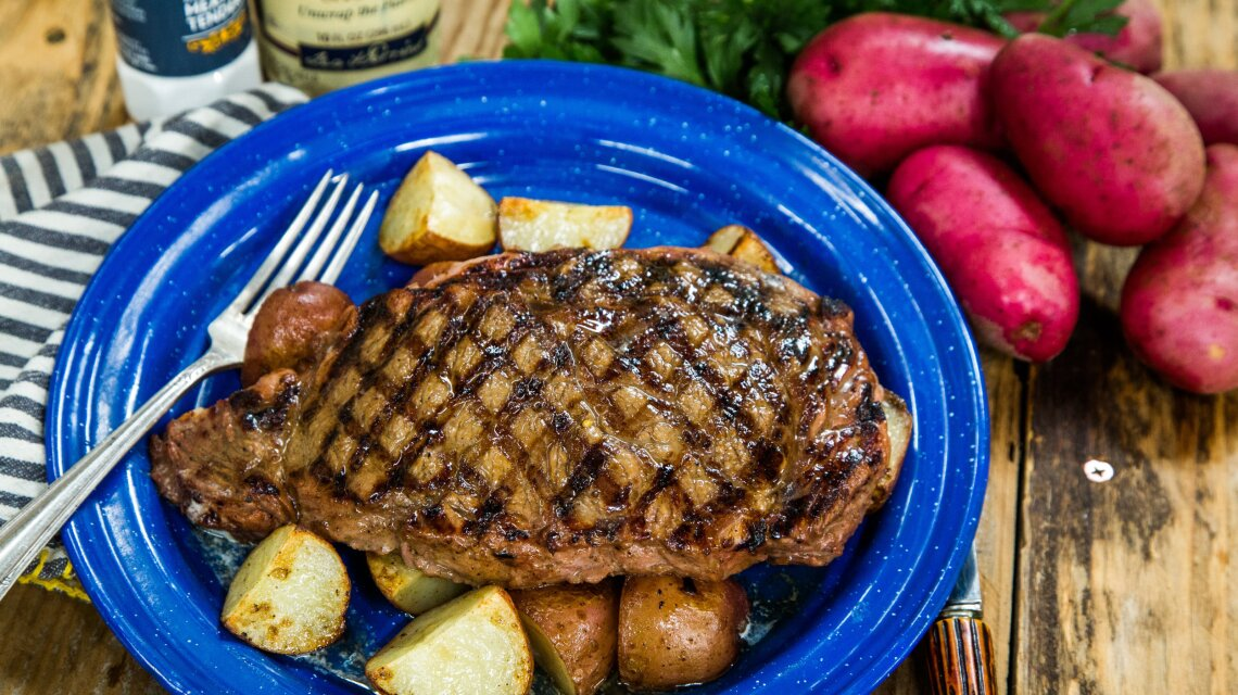 hf4253-product-steak.jpg