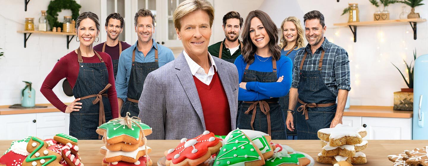 DIGI19-ChristmasCookieMatchup-DynamicLead-1440x560.jpg