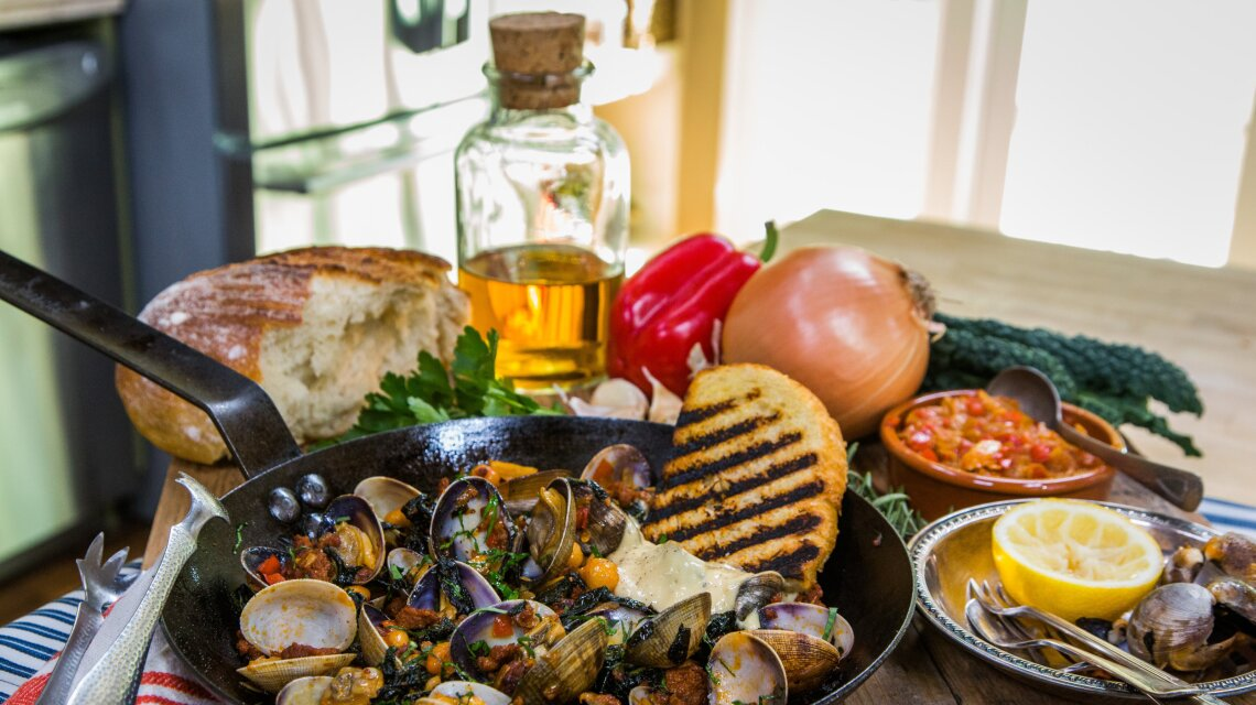 clams-product.jpg