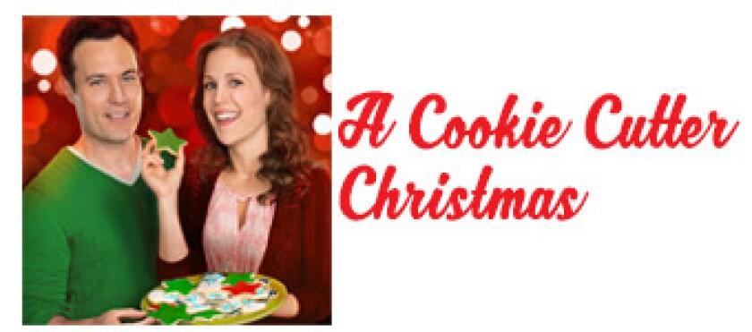 Classics-cookie-cutter-christmas-340x150.jpg