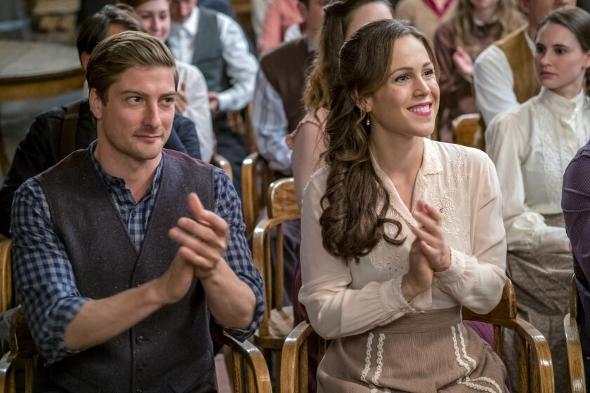 """Photos from """"Heart of Truth"""" - 7"""
