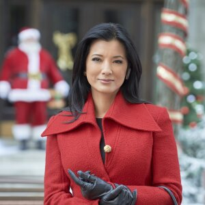ChristmasWonderland_2092_CB_RT.jpg
