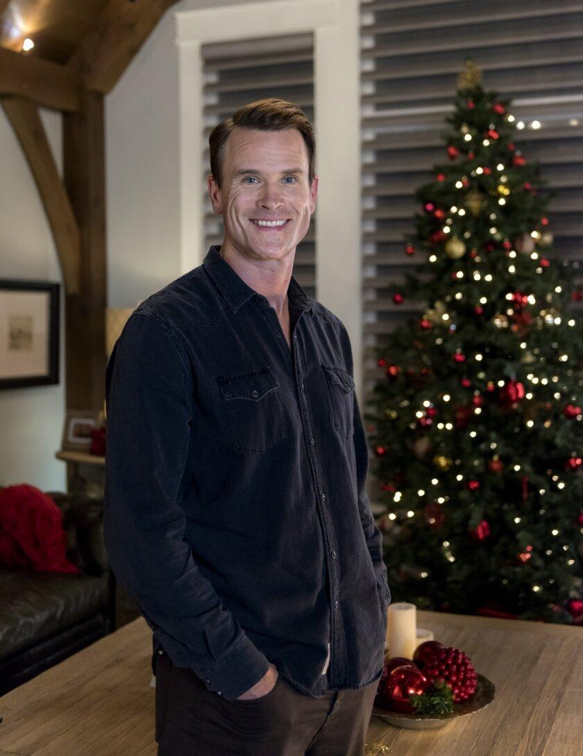 Photos from Christmas List - 5