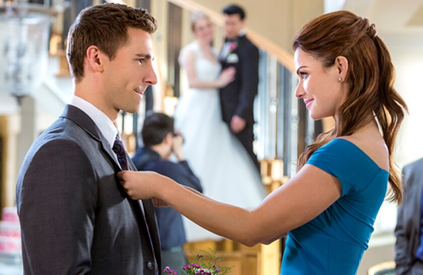 Wedding-Planner-Mystery-Gallery-5.jpg
