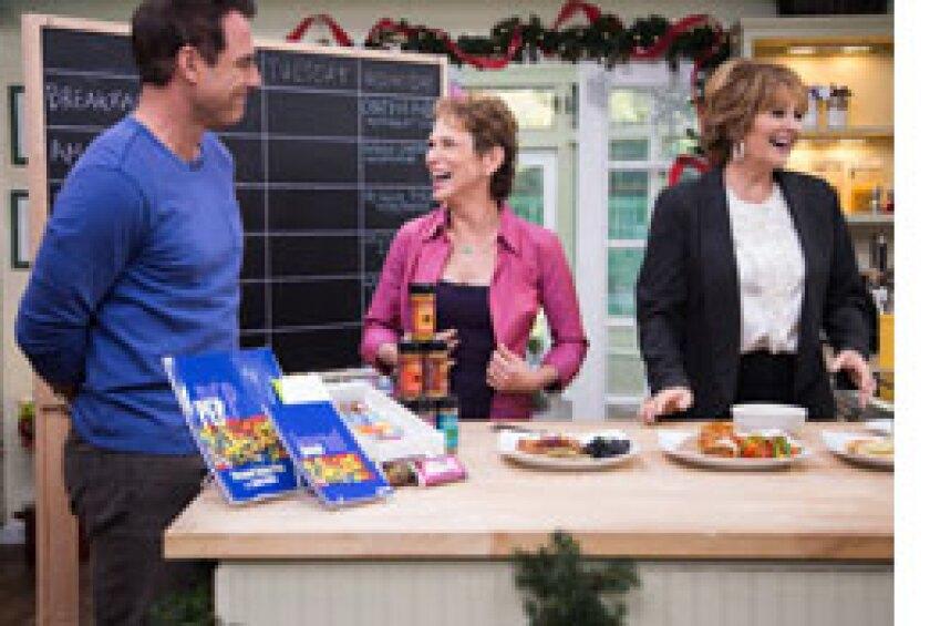 Image: http://images.crownmediadev.com/episodes/Medias/RichText/jackie-keller-segment-ep064.jpg