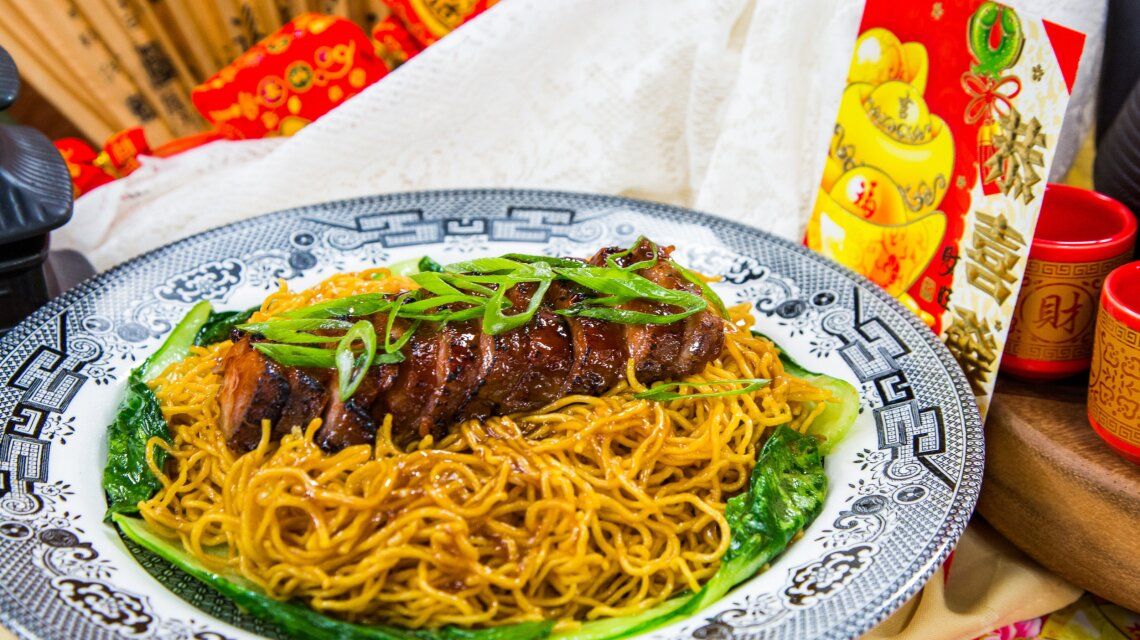hf7104-product-noodles.jpg