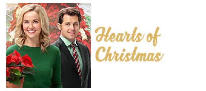 hearts-of-christmas-HMM-jump.jpg