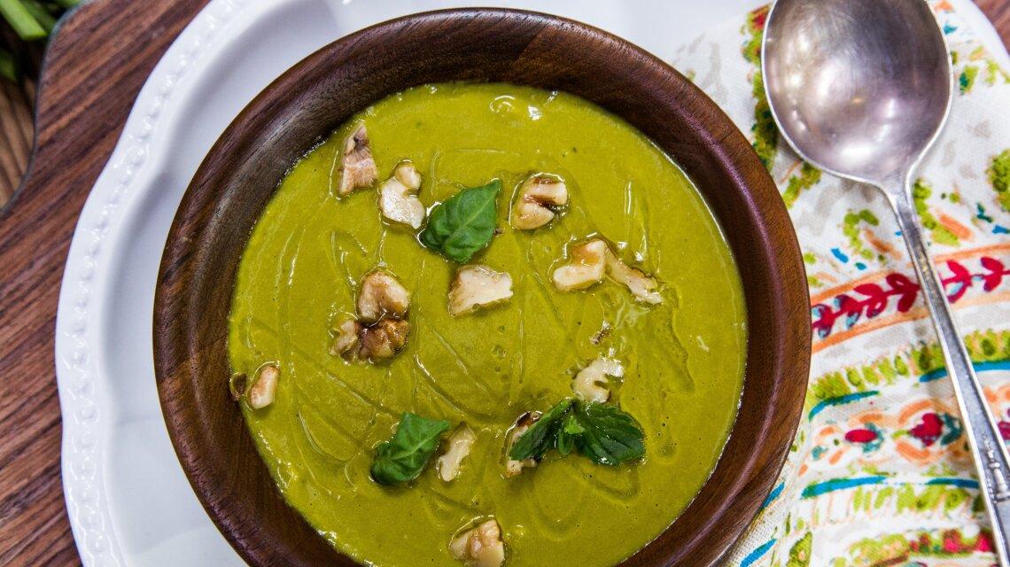 asparagus-product.jpg