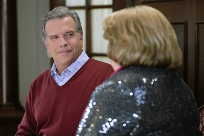 Photos from Good Witch - The Dinner - 1