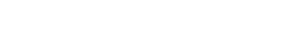 DIGI20-RubyHerringMysteries-PredictionMurder-Logo-LeftAlign-340x200-fix.png