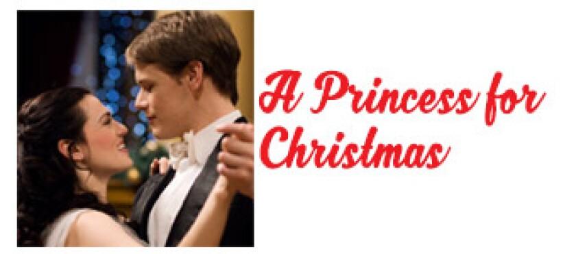 Classics-princess-christmas-340x150.jpg