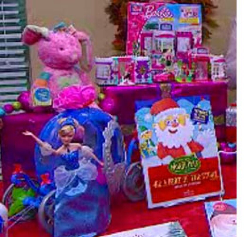 Image: http://images.crownmediadev.com/episodes/Medias/RichText/best-holiday-toy-segment-Ep037.jpg