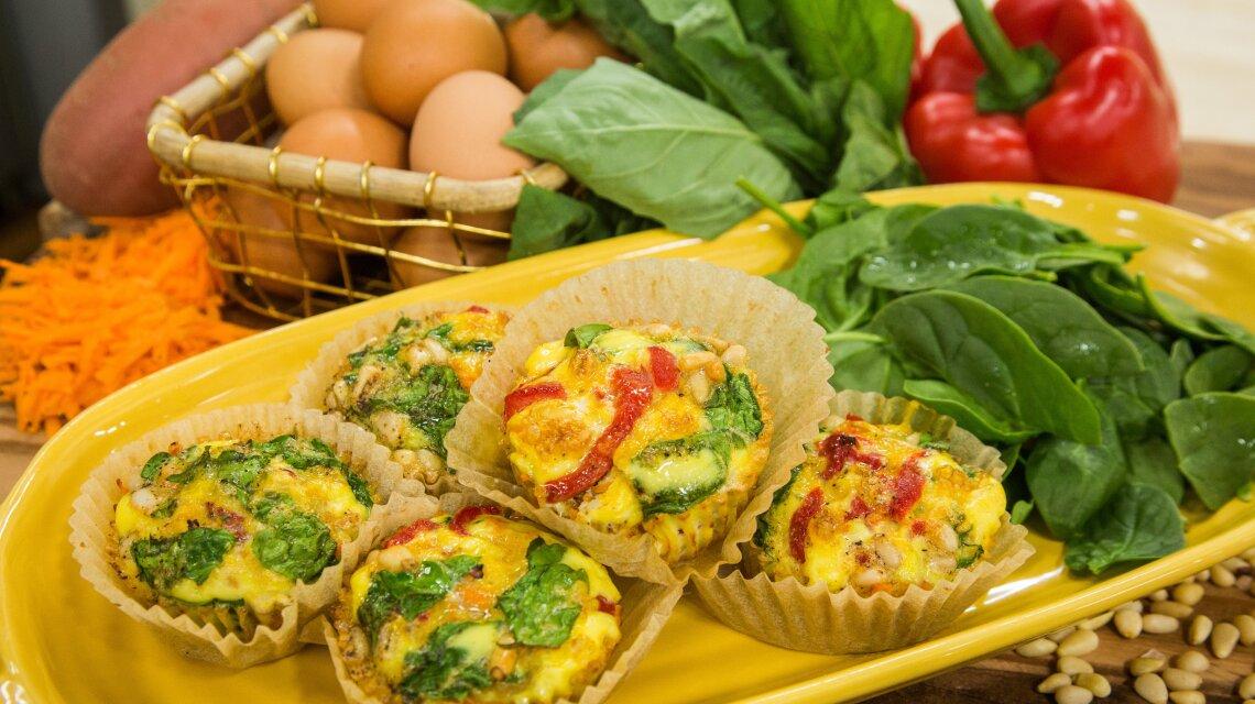 hf6028-product-eggs.jpg