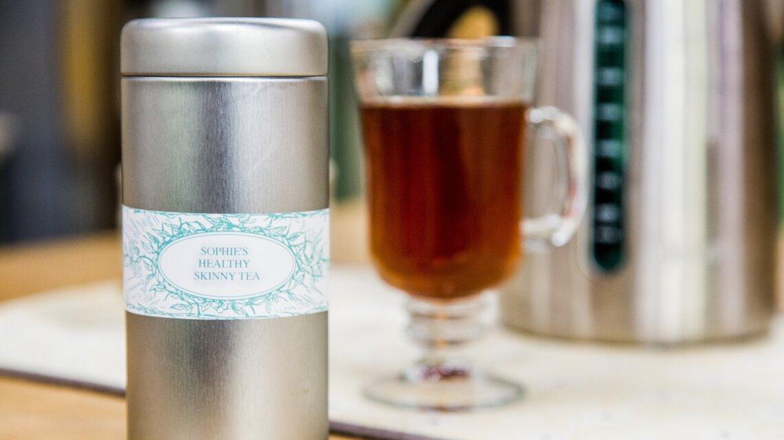 product-tea.jpg