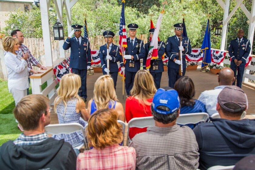 hf-3176-recap-memorial
