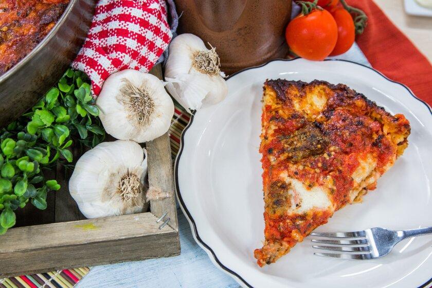 hf7008-recap-pizza.jpg