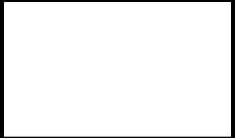 DIGI21_SweetCarolina_Logo_340x200.png