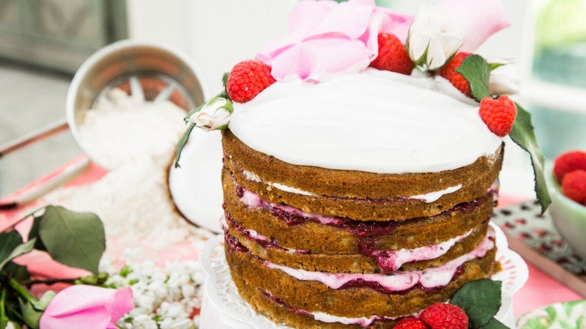 hf6143-product-cake.jpg