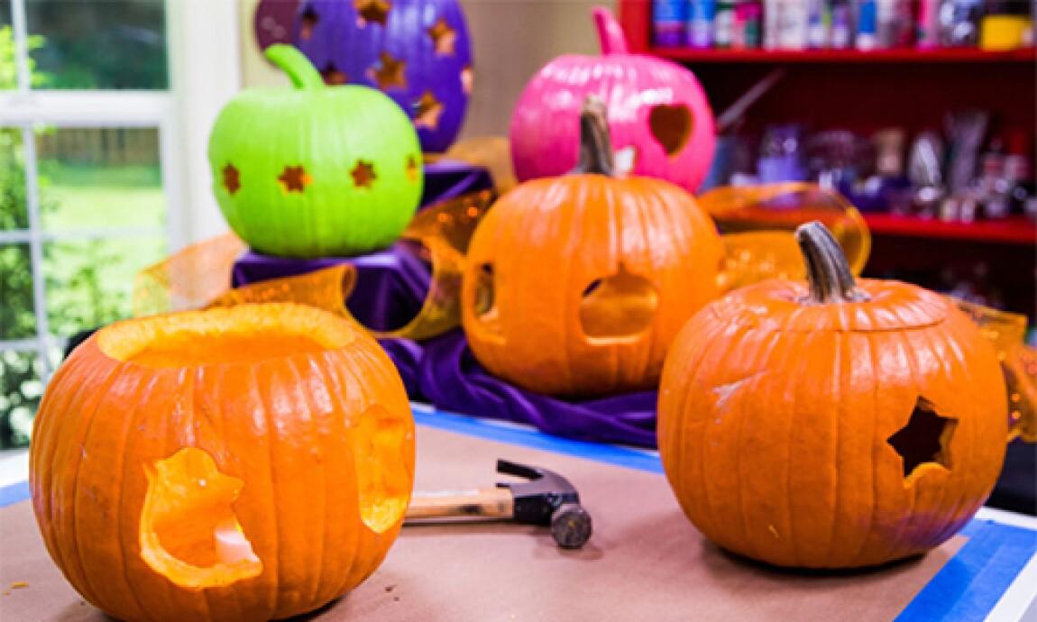 HF-Ep3016-Product-Cookie-Cutter-Pumpkin-Carving.jpg