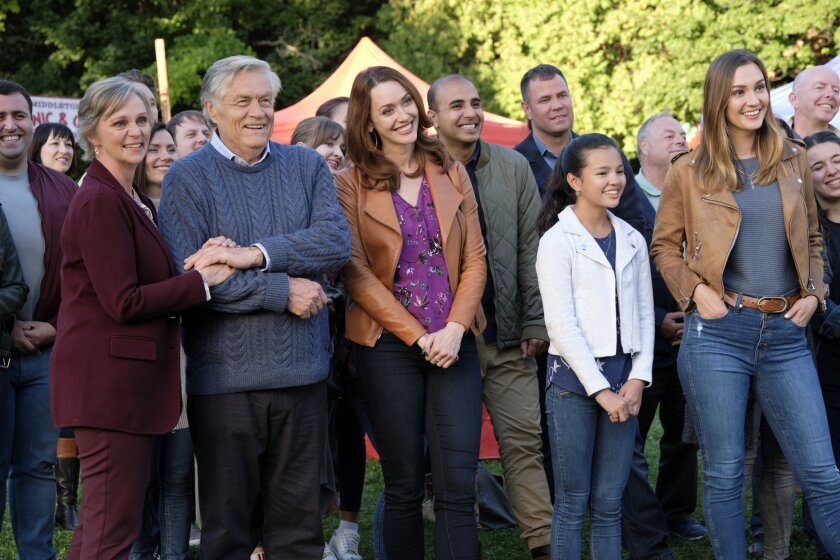 GoodWitch_EP604_0251_CB.jpg